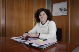 Pepita Costa: «La continuidad de la Escola d'Art Dramàtic está asegurada»