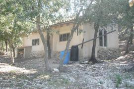 Orden de demolición de edificaciones en Bunyole