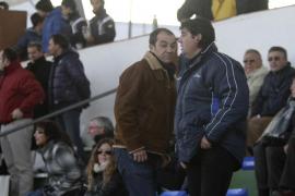 Matías Fernández: «Pido perdón porque no he actuado bien»