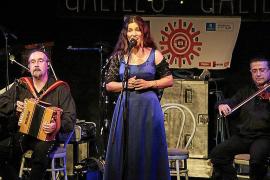 Músicas del mundo para el 'Nits de Tànit'