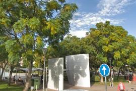 La Policía Nacional investiga un presunto acoso a una menor en Ibiza