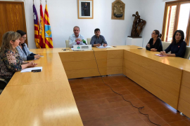 La Junta de Portavoces de Formentera celebra los resultados de una legislatura de «consenso»