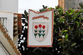 Los escudos de las familias ibicencas vuelven a la vida