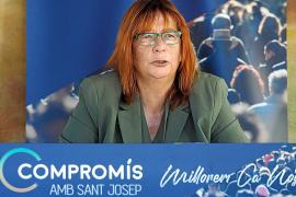Compromís amb Sant Josep hará de la participación ciudadana su bandera