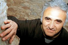 """Joan Vicenç Lillo: """"La Serra es un paraíso con el que sueñan especuladores"""""""