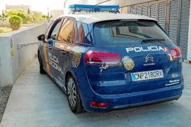 Prisión provisional comunicada y sin fianza para los cinco detenidos por drogas