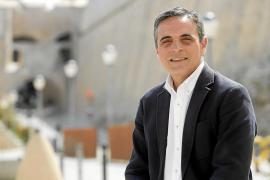 José Vicente Marí Bosó: «No habrá albergue en la calle Vicent Serra i Orvay. Hace falta uno mejor»