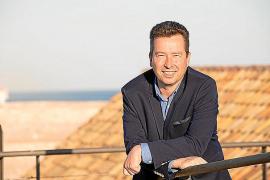 Ara Eivissa propone la creación de una agencia que gestione el agua a nivel insular