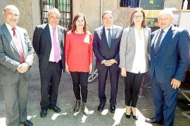 La cooperativa Sant Bartomeu de Sóller celebra su 120 aniversario