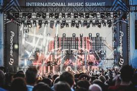 Veinte expertos analizarán en el IMS la crisis de la salud mental en la música electrónica
