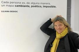 Nora Albert representa a las letras ibicencas en la Feria Internacional del Libro de Buenos Aires