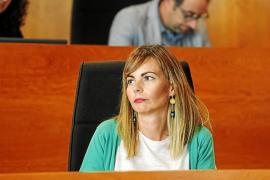 Lydia Jurado dice que el convenio del centro de es Gorg podría aprobarse esta semana