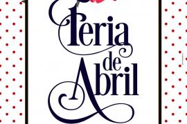 Feria de Abril de Alcúdia