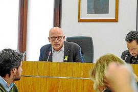 Joan Ribas admite que él y la sociedad son los responsables de la tragedia de es Viver