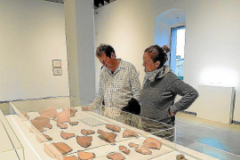 Los mejores días para acercarse a disfrutar con un museo en Ibiza