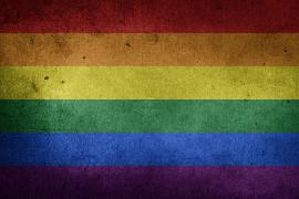 La OMS cambia el término de 'transexual' por el de 'incongruencia de género'
