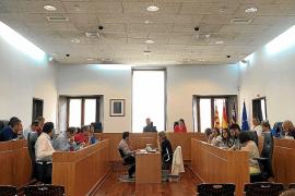 PP y Epic ven «electoralista» que Vila apruebe ahora el nuevo pacto de los funcionarios