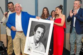 Ca'n Noguera celebra con ilusión y alegría su medio siglo de vida