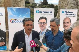 El PP critica que Ibiza no ha tenido una «estrategia integrada de innovación»