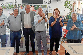 Jaume Font propone que los ayuntamientos cedan solares para construir vivienda pública