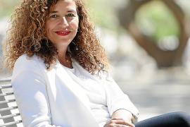 Pilar Costa: «Este año se ha invertido en Ibiza un 18% de la ecotasa»