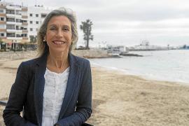 El PP impulsará líneas de transporte público de proximidad en Santa Eulària