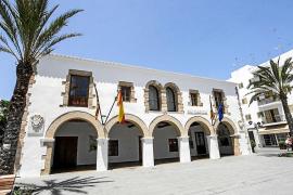 Santa Eulària reparte 50.000 euros en ayudas para la compra de vivienda
