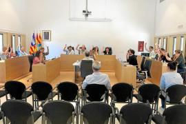 El Govern seguirá financiando el 70 % de la residencia de mayores de Formentera