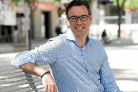 Antoni Costa: «Pondremos los intereses de los ibicencos por delante de quien haga falta»