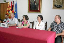 El PP reprocha el silencio del Consell de Formentera ante las acusaciones de UGT