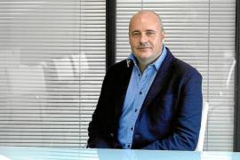 La asociación Ocio de Ibiza pide implementar el 'alcalde de la noche' para reducir conflictos