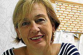 Magdalena Perelló