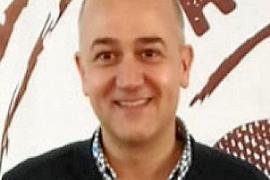 El PI de Antoni Salas aumenta su mayoría absoluta en Costitx