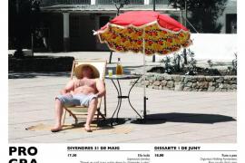 Formentera prepara las actividades para las fiestas de Sant Ferran