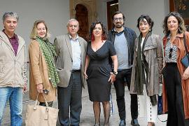 Mallorca se suma al Día Internacional de los Museos