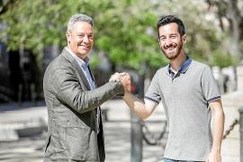 Ciudadanos no pactará con el PSOE para gobernar en el Consell por Podemos