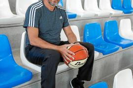 Pablo Esper: «Lo más importante es entender el juego»