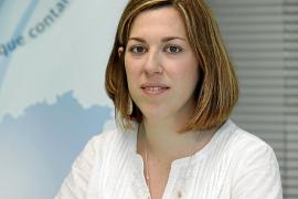 Ana Ribas Riera: «La Atención Primaria es la eterna olvidada pero somos la base del sistema»