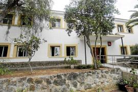 Un trabajador denuncia irregularidades en el centro de menores del Consell d'Eivissa