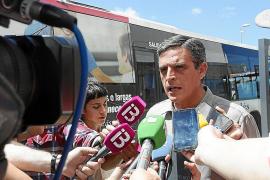 El PP obtiene un concejal más (8) y liderará la oposición en Vila con Marí Bosó al frente