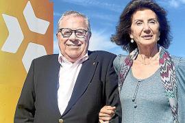 La CAEB reconoce a Francisco Vidal con el premio Empresario del Año