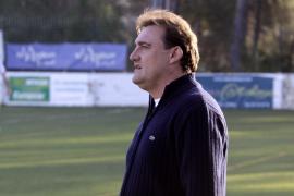 Ormaechea: «Los derbis son como las finales: hay que ganarlos»