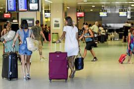 Una sentencia del TSJB falla que las vacaciones no caducan