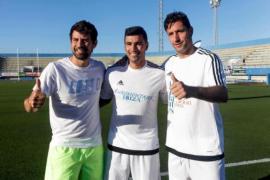 Muere el futbolista José Antonio Reyes