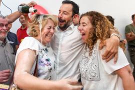 Ibiza: moneda de cambio