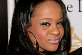 La hija de Whitney Houston  podría ingresar en rehabilitación