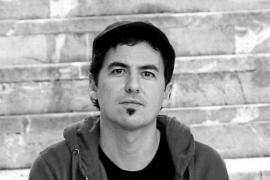 Jaume Miró imparte un taller breve de teatro documental en el Principal