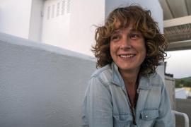 La Skimal resume 15 años de trabajo en una muestra en el ME Ibiza