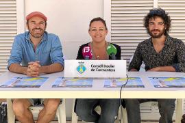 Arranca el Formentera Jazz Festival más maduro, completo y sostenible