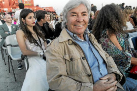 Santa Eulària dedicará una calle en Jesús al piloto Ángel Nieto
